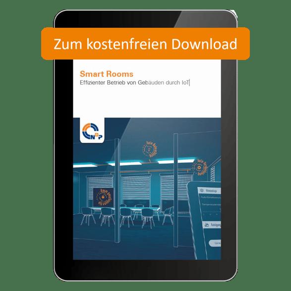 CAFM | Download-Whitepaper-Smart-Rooms